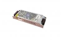PB025947 (PS-MODL-150W24V6,25A 25947 )