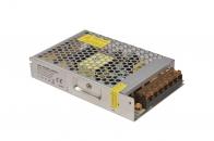 ZASILACZ LED MODUŁOWY ECONOMY IP20 / 12V / 12,5A / 150W