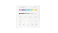 PD021048 (CONTROLLER 2.4G 4-ZONES RGB/RGBW WC 1048)