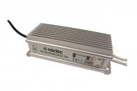 PB007943 (PS-W-60W24V2.5A)